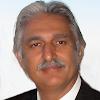 Sanjar Chakamian Avatar