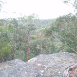 View from Lawsons Lookout (146406)