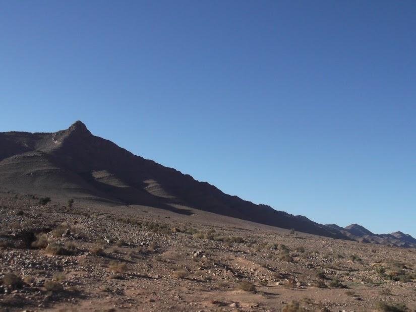 marrocos - Marrocos e Mauritãnia a Queimar Pneu e Gasolina - Página 10 DSCF1220