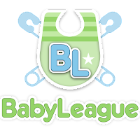 BabyLeague contact information
