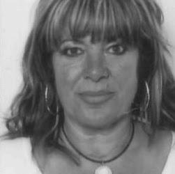 Josefa Trujillo Photo 6