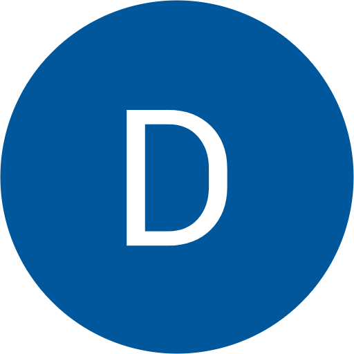 Donna Norfleet
