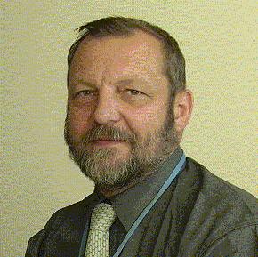 Andrzej Pradzynski