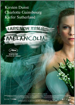 Melancolia – DVDSCR – Legendado