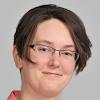 Margaret Ostrander