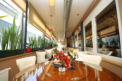 Fallaloon - Fine Asian Dining, Völkermarkter Str. 225, 9020 Klagenfurt am Wörthersee, Österreich, Sushi Restaurant, state Kärnten