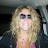 Tammy Mayer avatar image