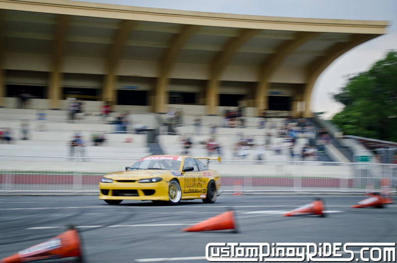 Drift Muscle Philippines Custom Pinoy Rides Car Photography Manila pic18