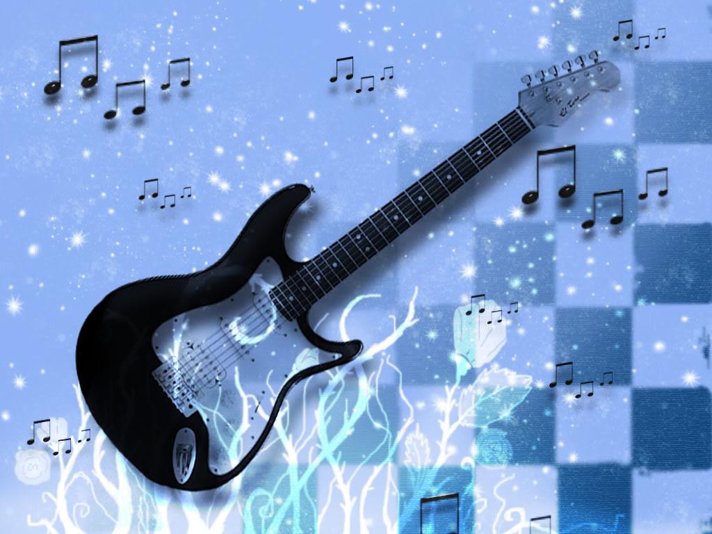 Stylish of photos guitar best photo