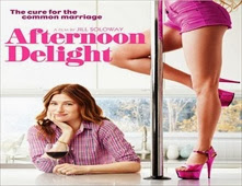 فيلم Afternoon Delight