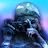 ZoroX50000 avatar image