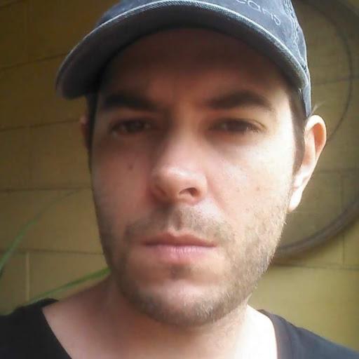 Guilherme Torrezani