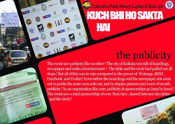 anupam+kher+publicity.jpg