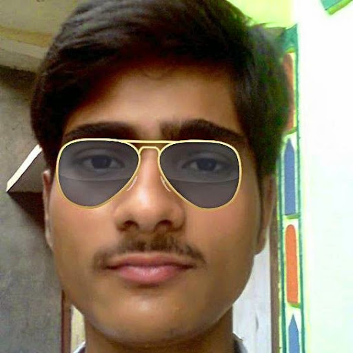 Ratan Pandey