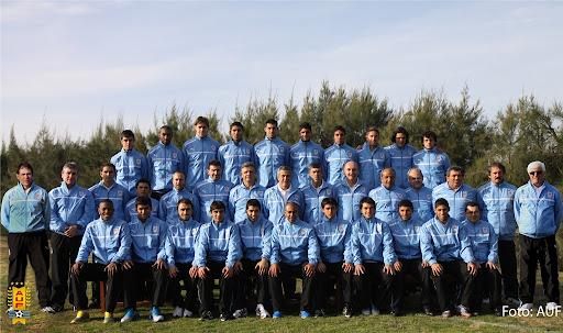 fotos de deportistas uruguayos en los juegos olimpicos