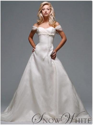 disney wedding dresses pictures of disney princess wedding dresses