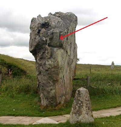 stone_46_side_400.jpg