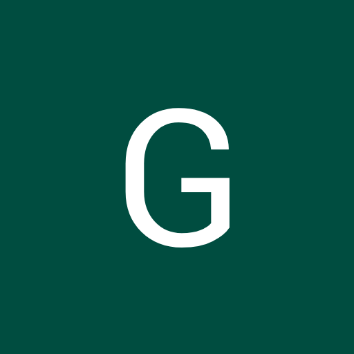 Ghaliah