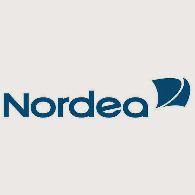 Nordea Bank Stockholm