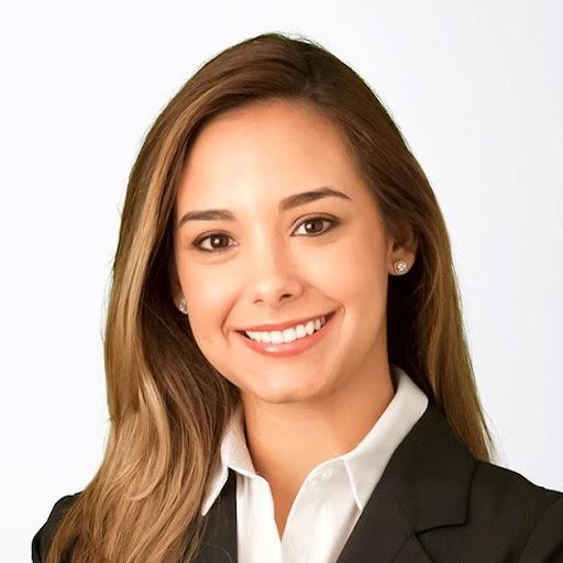 Vanessa Madrid