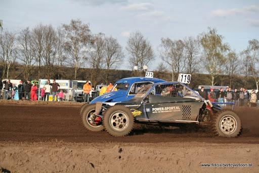 autocross overloon 1-04-2012 (257).JPG