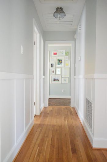 Wainscoting.jpg
