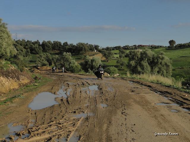 marrocos - Marrocos 2012 - O regresso! - Página 8 DSC07424