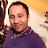 Singh Harprit avatar image