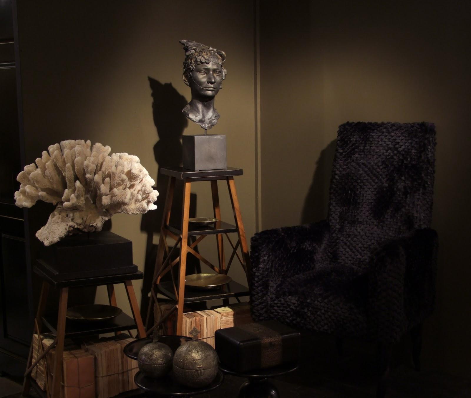 z design objet de curiosite vibrate. Black Bedroom Furniture Sets. Home Design Ideas
