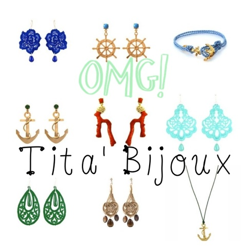 http://www.titabijoux.com/it/index.html