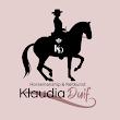 Horsemanshipcenter P