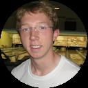 Jochen Weippert