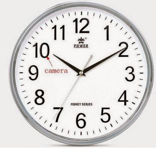 Hd 720p wall clock wireless ip camera dvr digital video recorder cam hd 720p wall clock wireless ip camera dvr digital video recorder cam dv cod altavistaventures Choice Image
