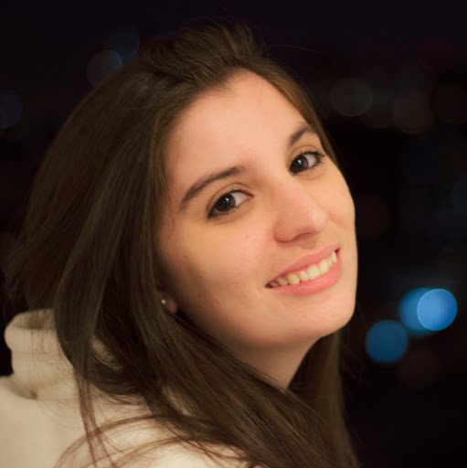 Celina Villanueva Photo 13