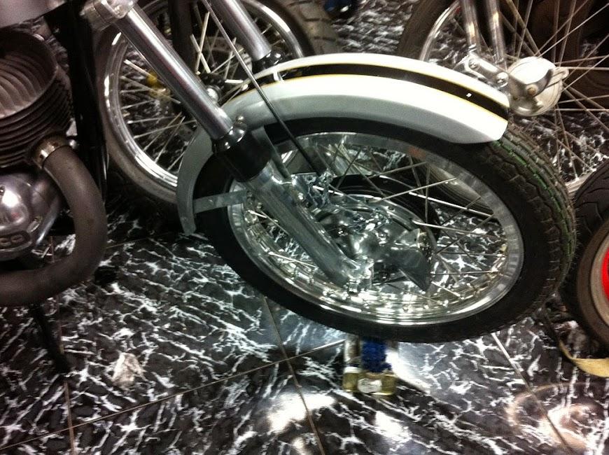 Bultaco Metralla MKII - Repaso IMG_1109
