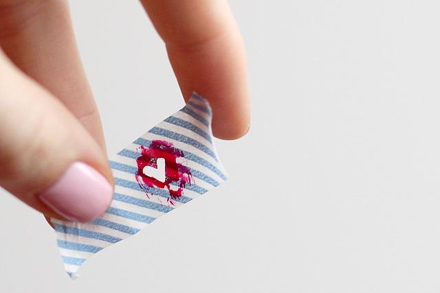 valentines day manicure 03