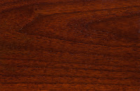 jefferson walnut sample