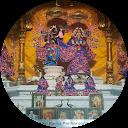 Abhay pandit