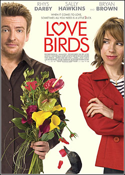 Download Love Birds DVDRip AVi RMVB Legendado