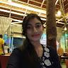 gravatar for anushreechaudhari6