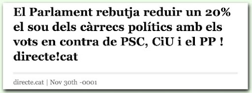 Font: Directe.cat