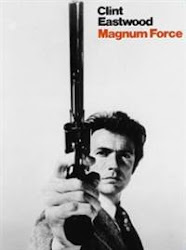 Dirty Harry 2: Magnum Force - Cớm bẩn