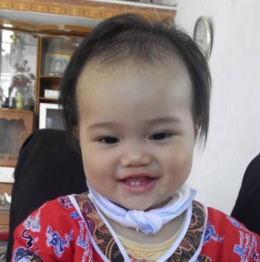 Nguyễn Qúy