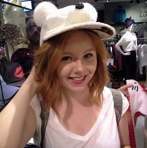 Hannah Snelling