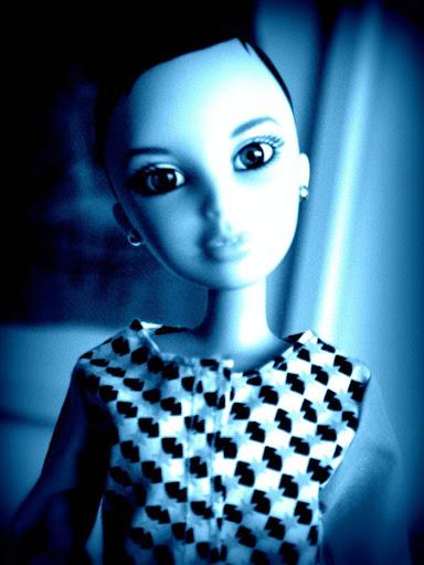 rusalka: Куклы госпожи Алисы :) - Page 3 IMG_9034