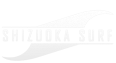ShizuokaSurf