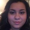 Gloricelly Martinez