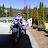 Tom WG avatar image