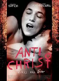 Antichrist 2009
