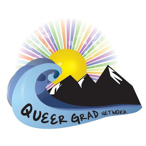 """Erin """"Osu Queer Grad Network"""" Collins"""